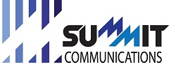 Summit Communications, LLC